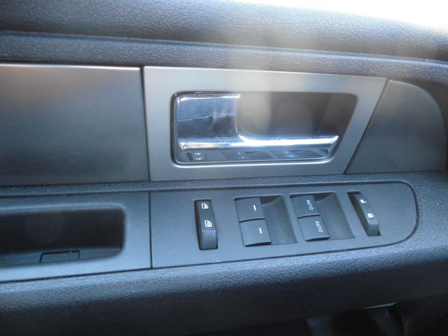 2013 Ford F-150 Lariat FX4 Leesburg, Virginia 27