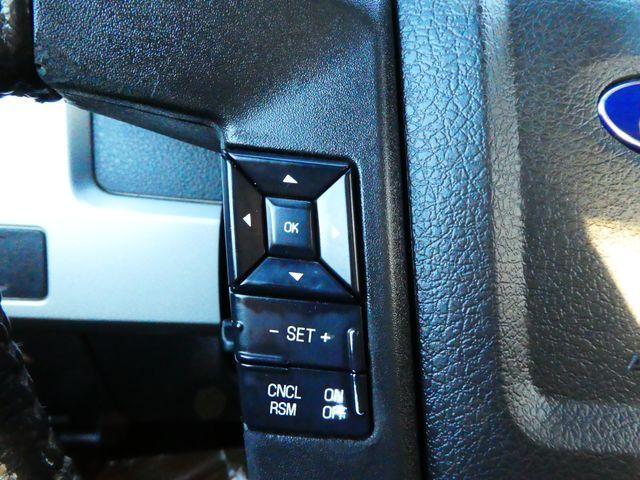 2013 Ford F-150 Lariat Leesburg, Virginia 21