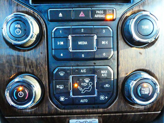 2013 Ford F-150 Lariat Leesburg, Virginia 30