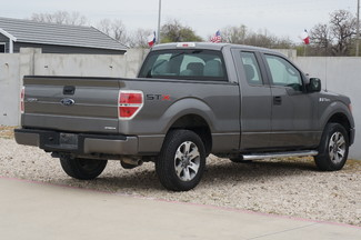 2013 Ford F-150 **INCLUDES 2 YRS FREE MAINTENANCE** STX in Lewisville, Texas