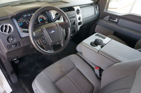 2013 Ford F-150 XLT | Lewisville, Texas | Castle Hills Motors in Lewisville, Texas