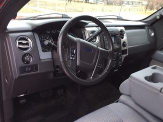 2013 Ford F-150 XLT LINDON, UT 8