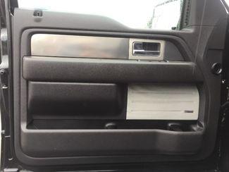 2013 Ford F-150 FX4 LINDON, UT 10