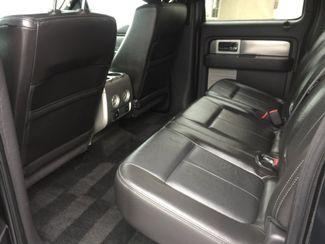2013 Ford F-150 FX4 LINDON, UT 11