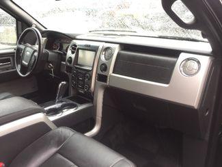 2013 Ford F-150 FX4 LINDON, UT 15