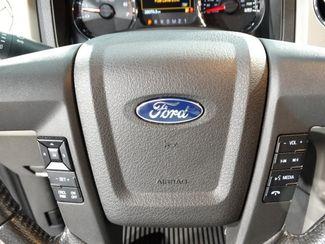 2013 Ford F-150 FX4 Little Rock, Arkansas 20