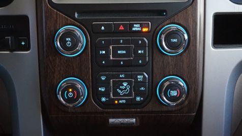 2013 Ford F-150 Lariat | Lubbock, Texas | Classic Motor Cars in Lubbock, Texas