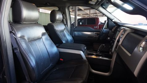2013 Ford F-150 FX4 | Lubbock, Texas | Classic Motor Cars in Lubbock, Texas