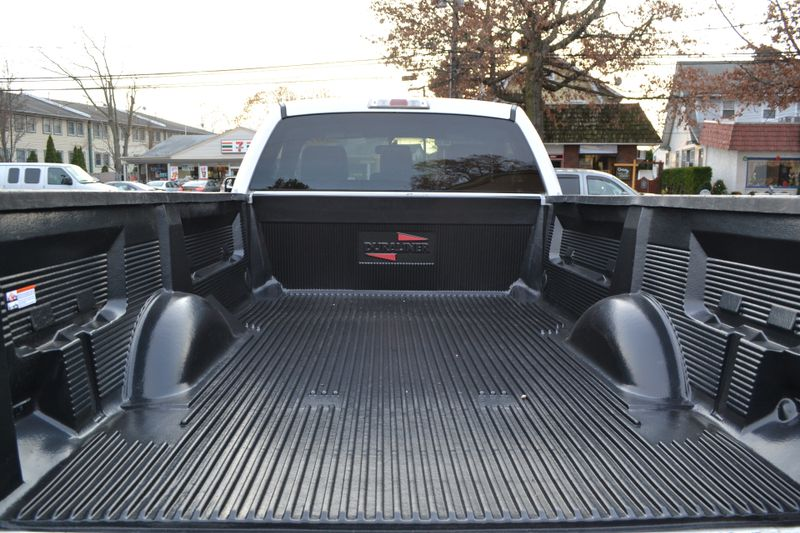 2013 Ford F-150 XLT  city New  Father  Son Auto Corp   in Lynbrook, New