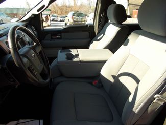 2013 Ford F-150 XLT Manchester, NH 8