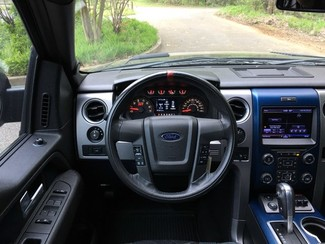 2013 Ford F-150 SVT Raptor in Memphis, Tennessee