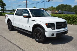 2013 Ford F-150 FX4 Memphis, Tennessee 2