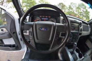 2013 Ford F-150 FX4 Memphis, Tennessee 13