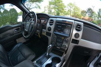 2013 Ford F-150 FX4 Memphis, Tennessee 16