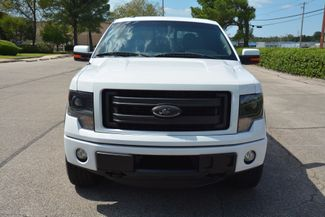 2013 Ford F-150 FX4 Memphis, Tennessee 4