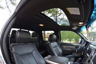 2013 Ford F-150 FX4 Memphis, Tennessee 20