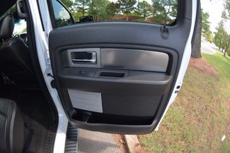 2013 Ford F-150 FX4 Memphis, Tennessee 23