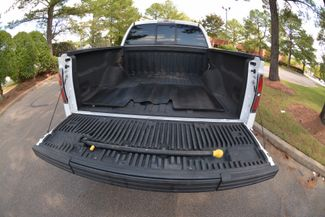 2013 Ford F-150 FX4 Memphis, Tennessee 25