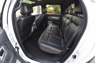 2013 Ford F-150 FX4 Memphis, Tennessee 26