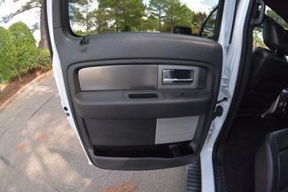 2013 Ford F-150 FX4 Memphis, Tennessee 27