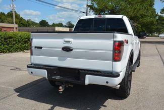 2013 Ford F-150 FX4 Memphis, Tennessee 6