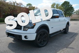 2013 Ford F-150 FX4 Memphis, Tennessee