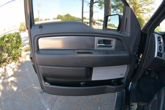 2013 Ford F-150 FX4 Memphis, Tennessee 10
