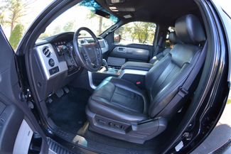 2013 Ford F-150 FX4 Memphis, Tennessee 11