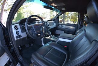 2013 Ford F-150 FX4 Memphis, Tennessee 12