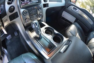 2013 Ford F-150 FX4 Memphis, Tennessee 14