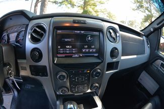 2013 Ford F-150 FX4 Memphis, Tennessee 15