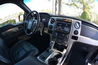 2013 Ford F-150 FX4 Memphis, Tennessee 17