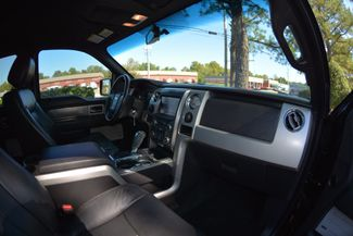 2013 Ford F-150 FX4 Memphis, Tennessee 18
