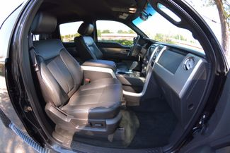 2013 Ford F-150 FX4 Memphis, Tennessee 19