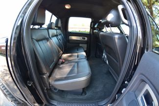 2013 Ford F-150 FX4 Memphis, Tennessee 21