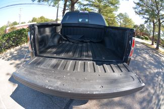 2013 Ford F-150 FX4 Memphis, Tennessee 24