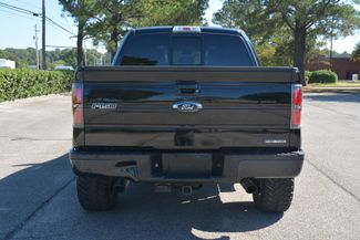2013 Ford F-150 FX4 Memphis, Tennessee 7