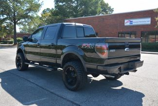 2013 Ford F-150 FX4 Memphis, Tennessee 9