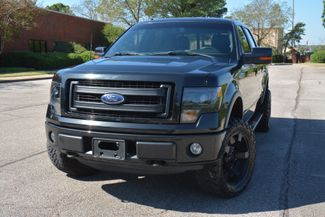 2013 Ford F-150 FX4 Memphis, Tennessee 1