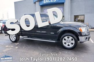 2013 Ford F-150 XL | Memphis, TN | Mt Moriah Truck Center in Memphis TN