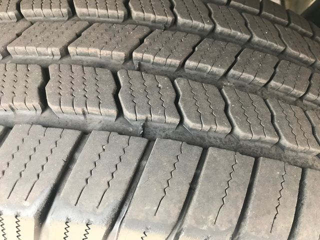 2013 Ford F-150 STX SuperCab 4x4 - MICHELIN TIRES! Mooresville , NC 17