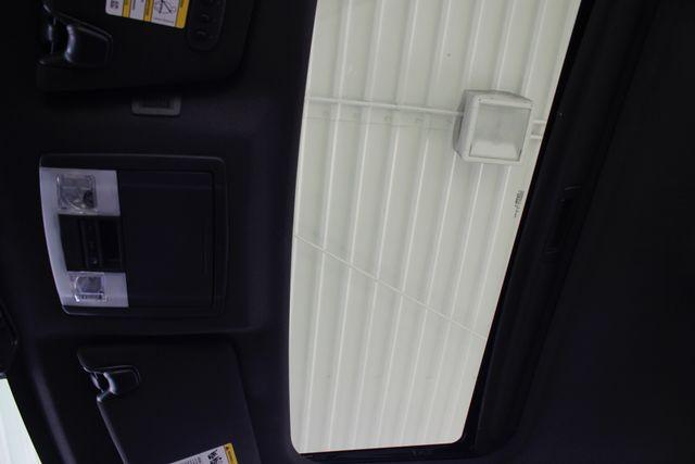 2013 Ford F-150 FX4 Luxury Edition SuperCrew 4X4 - NAV - SUNROOF! Mooresville , NC 5