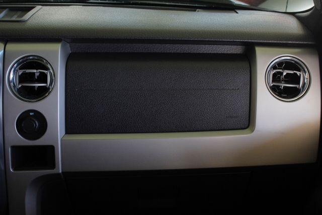 2013 Ford F-150 FX4 Luxury Edition SuperCrew 4X4 - NAV - SUNROOF! Mooresville , NC 7