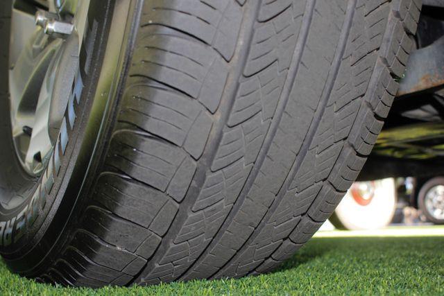 2013 Ford F-150 FX4 Luxury Edition SuperCrew 4X4 - NAV - SUNROOF! Mooresville , NC 21