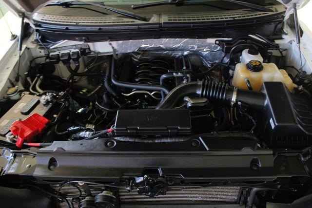 2013 Ford F-150 FX4 Luxury Edition SuperCrew 4X4 - NAV - SUNROOF! Mooresville , NC 40
