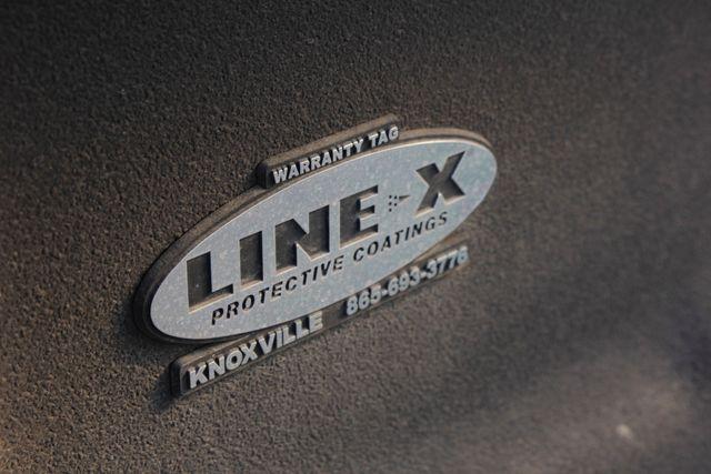 2013 Ford F-150 FX4 Luxury Edition SuperCrew 4X4 - NAV - SUNROOF! Mooresville , NC 28