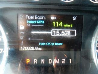 2013 Ford F-150 XLT Myrtle Beach, SC 16
