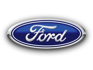 2013 Ford F-150 STX Naugatuck, Connecticut