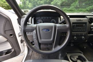 2013 Ford F-150 Naugatuck, Connecticut 6