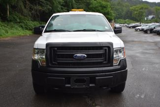 2013 Ford F-150 Naugatuck, Connecticut 7